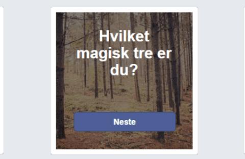 facebook-test
