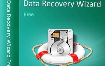 Aplikasi Recovery Data Gratis