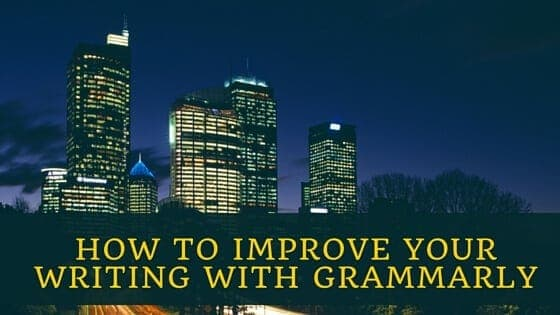 grammarly review 2015