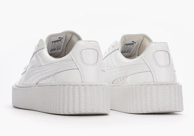 rihanna-puma-creeper-summer-2016-detailed-look-14