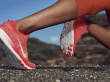 Giày tập luyện đa năng Nike Free TR 5 Flyknit