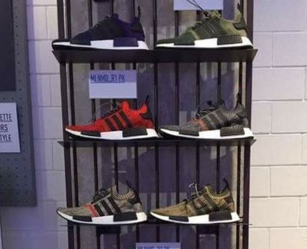 adidas-nmd-upcoming-releases-1_mhcukx