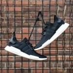 Thêm hai mẫu giày adidas sắp phát hành tháng này