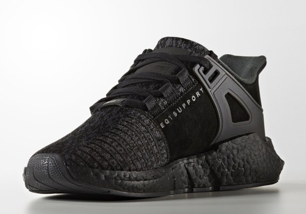 adidas-eqt-93-17-boost-triple-black-release-date-BY9512-03