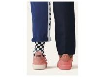 Giày adidas Stan Smith chính hãng và Pharrell Williams – Sự kết hợp của hai biểu tượng hàng đầu