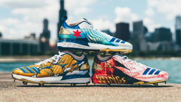kris-bryant-adidas-wings-for-life-custom-cleats
