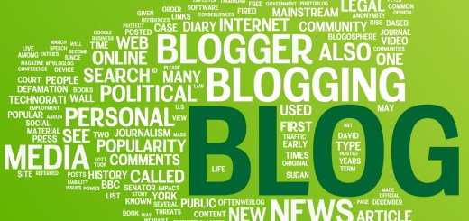 jimake blog