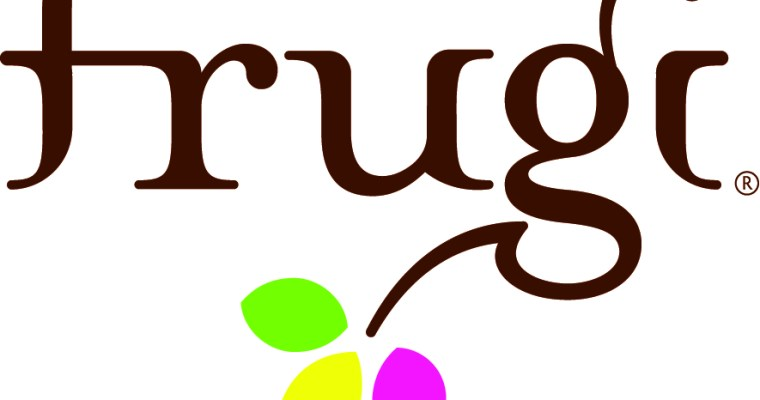 Frugi – I think i'm in love!