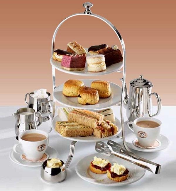 Afternoon-tea-arrives-at-Patisserie-Valerie