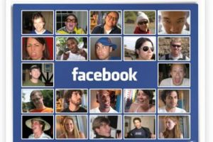 Facebook-Friends, Fans or Frustrations?
