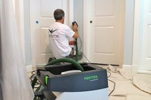 Using Festool to Extract Higher Profits