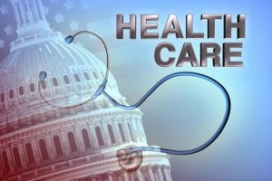 The Affordable Health Care Act-What does it mean to you?