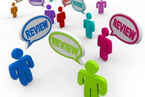 Should You Pay Review Sites Advertising Fees?