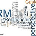 CORK-Customer Relationship Management