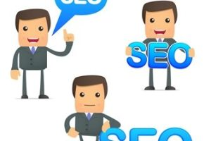 What to Look for When Hiring an SEO Company