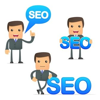 seo company or consultant