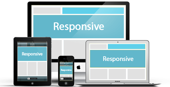 Why your website should be Mobile Friendly!
