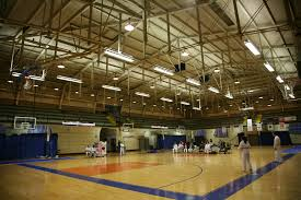 Best Practices For Painting Commercial Gym Spaces