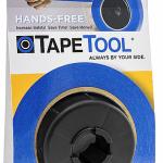 Tape Tool