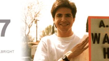 Josh Abramson: Key Takeaways Learned Over 29 Years