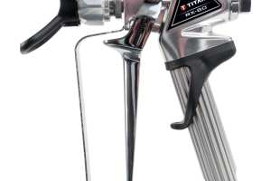 Titan RX-80 Airless Spray Gun