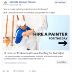 5 Tips For Better Facebook Lead Ads