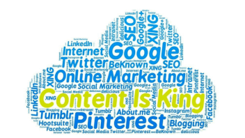 The Benefits of Content Marketing and Personal Branding