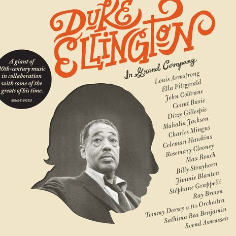 cd_duke_ellington_grand_company