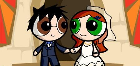lily-james-wedding.jpg