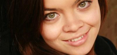 Scarlett Byrne será Pansy Parkinson