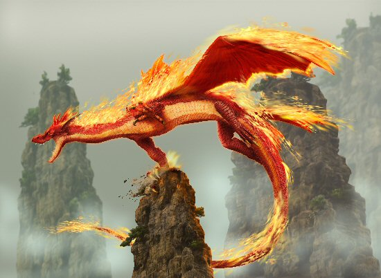 bloghogwarts-dragon.jpg