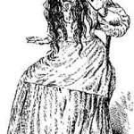 Betsy Bell