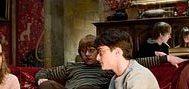 cuarta-promocional-harry-potter-misterio-principe