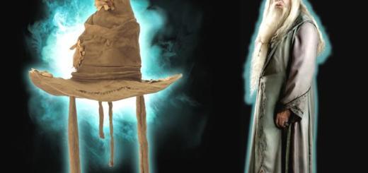 albus-dumbledore-misterioprincipe