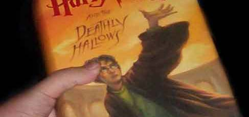 deathly-hallows-bh