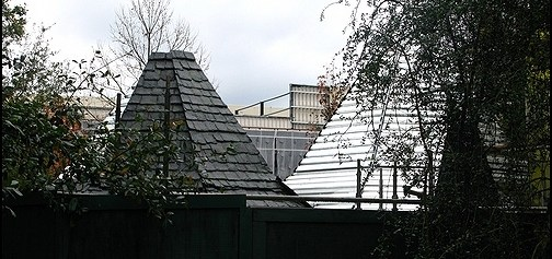harrypotterthemepark084