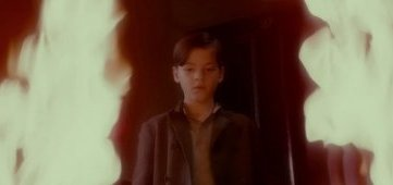 Nuevo Trailer de Harry Potter y el Misterio del Principe