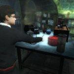 bloghogwarts-01-8