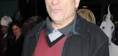 Andy Linden sera Mundungus Fletcher