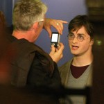 filmming-deathly-hallows-london_1