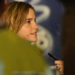 filmming-deathly-hallows-london_10