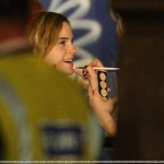 filmming-deathly-hallows-london_11