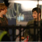filmming-deathly-hallows-london_4