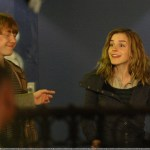 filmming2-deathlyhallows-london_14