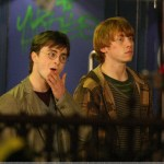 filmming2-deathlyhallows-london_9