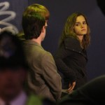 filmming3-deathlyhallows-london_13
