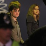 filmming3-deathlyhallows-london_14