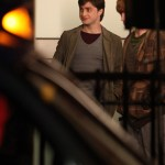 filmming3-deathlyhallows-london_2