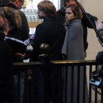 filmming5-london-deathlyhallows_12
