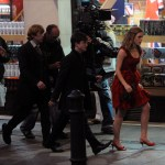 filmming5-london-deathlyhallows_13
